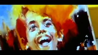 Kholo Kholo song - Taare zameen par Tamil Remix