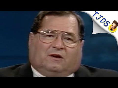 Clinton Impeachment Video Reveals Dems' Hypocrisy