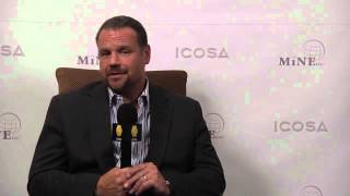 Michael McGowan, AlgeVolve, Inc