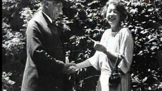 33 серия. 1932 год - Иосиф Сталин