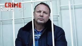 Подельника «вора в законе» Пичуги экстрадировали из Таиланда в Россию