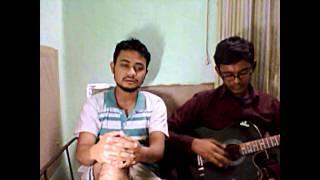 Boka Pakhi (Nadan Parindey Revisited)