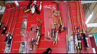 видео BY - 3500 T: продажа, цена в Алматы. автоматика для ворот от