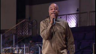 """""""How To Handle Offenses"""" (Forgiveness Series Pt.2) Pastor John K. Jenkins Sr. (Praise Break)"""