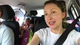 VLOG #4 Гисборн (Gisborne) | Путешествие по Новой Зеландии