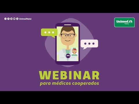 UNIMED NATAL ADOTA HIDROXICLOROQUINA EM PROTOCOLO DE USO NOS PRIMEIROS SINTOMAS (FASE 1)