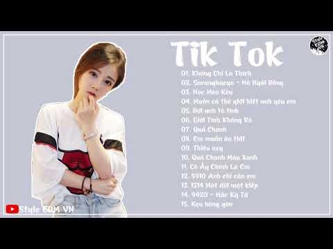 Nhạc Tiktok ❤ Những bài hát Hoa Ngữ  Cực Dễ Thương  được nhiều người tìm kiếm nhất   YouTube