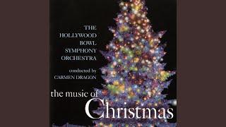 Leontovich: Carol Of The Bells (1996 Digital Remaster)