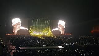 20171230 Big Bang Last Dance Seoul - Last Dance 😢😢