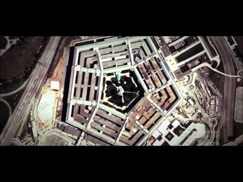 New Space Documentary 2016. Aliens on the Moon and Earth (Documentary in HD)