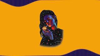 Jaden Smith & Drake Type Beat - UNIVERSE - (Prod. By Roni Beatz)