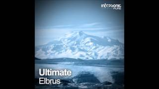 Gambar cover Ultimate - Elbrus (Extended Mix)