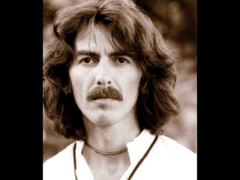 George Harrison - Run of the Mill (Acoustic) [Stereo Remaster]