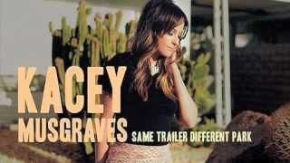 Kacey Musgraves - Follow Your Arrow thumbnail