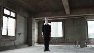 【アラサーファイブ】 unravel -dubstep- 踊ってみた 【東京喰種 Tokyo Ghoul】