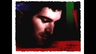 Gino Vannelli - Where Am I Going (live, remastered HQ)