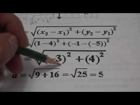 beker cc geometry lesson 9
