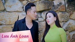 Tuyệt Phẩm Song Ca Cha Cha Cha || Lưu Ánh Loan ft Đoàn Minh