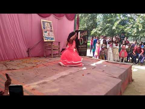 Nainan Mein Shyam samaigo Mohe Prem Ka Rog Lagaye Dj Ravi basokha call me 9793166316 7881125025