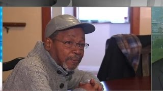 Exonerated death row inmate dies a year after release