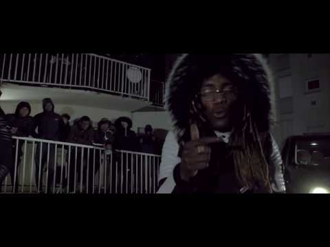 Mafia spartiate - Et Maintenant ( Clip Officiel )