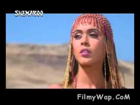 Haasil full movie DVDRIp by  Filmywap CoM
