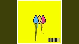 Gambar cover The Dripp (feat. Allen Kass)