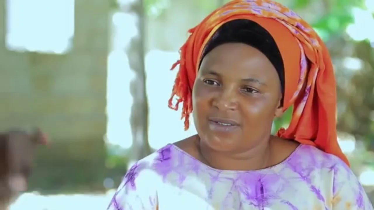 Download Maneno ya kuambiwa episode ya 59