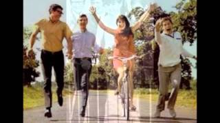 The Seekers   Someday, One Day