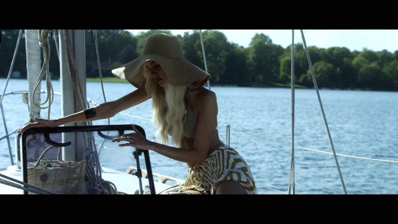 Download Careful What You Wish For - Official Trailer (2016) - Nick Jonas, Isabel Lucas