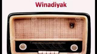 Sandakada Pahanaka Meaning.. Thumbnail