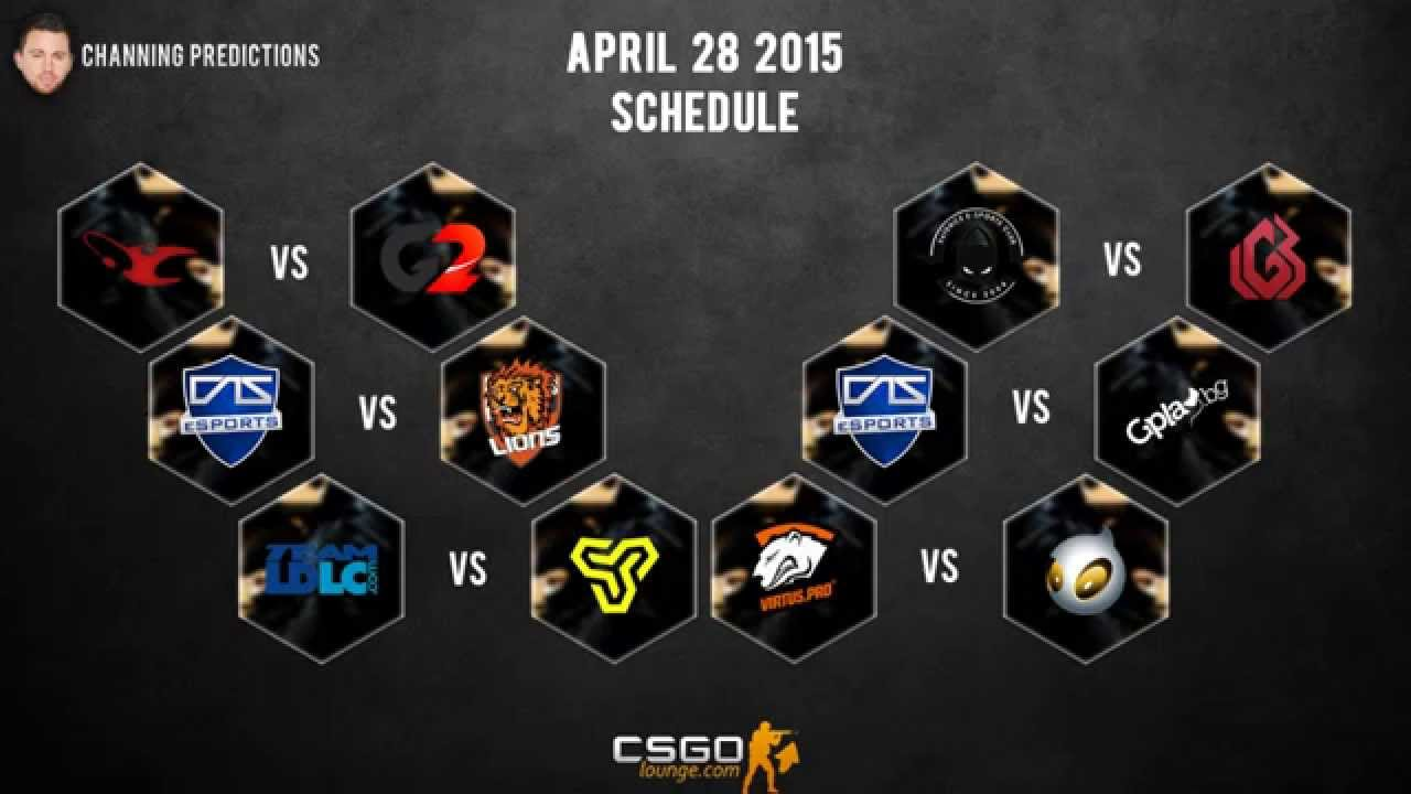 Csgo betting predictions respawn meaning cricket bookie betting cards