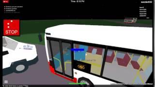 sander642's ROBLOX vídeo
