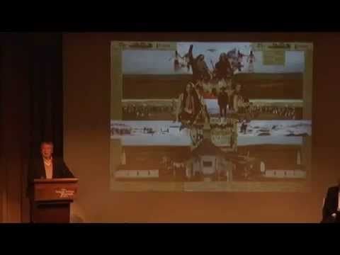 Everything We Know About the Art of Plains Indians - Panel Discussion