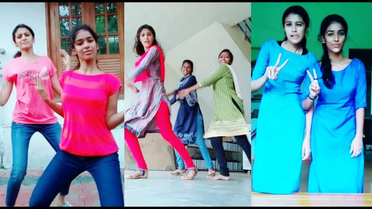 Tamil Collage Girl Mude-6091