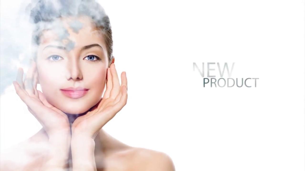 Argireline cream - Botox effect