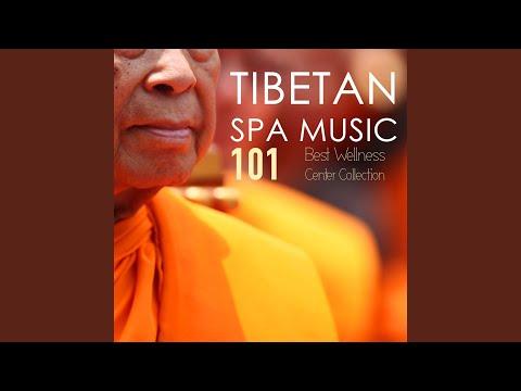Top Tracks - Spa Music Tibet