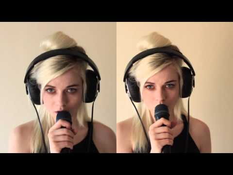 Sweet Dreams - The Eurythmics (A Cappella...
