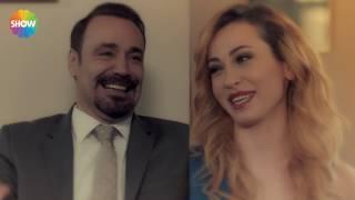 Gülümse Yeter 16.Bölüm | Lütfü ve Nermin aynı rüyanın içinde!