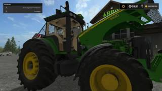 "[""LS 17"", ""Farming Simulator"", ""Farming Simulator 17""]"