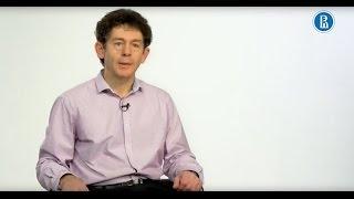 Магистерская программа «Статистическая теория обучения»