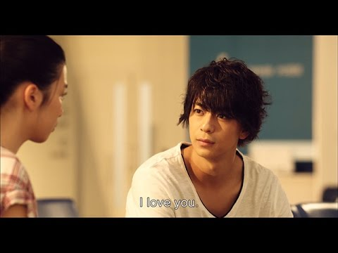 Daytime Shooting Star 【Fuji TV Official】
