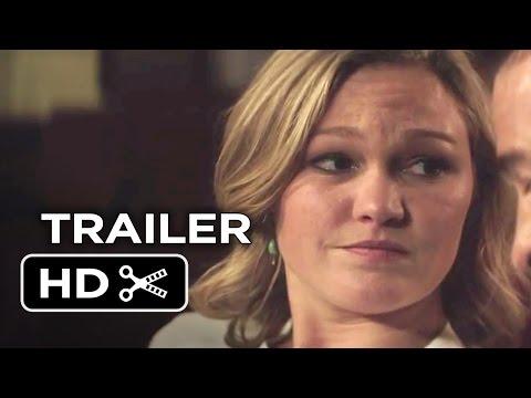 Out of the Dark  1 2015  Julia Stiles, Scott Speedman Movie HD