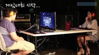 인텔과 브레인박스가 함께 하는 게이밍 PC DIY GA…