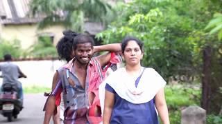 Funny Beggar Proposing WhatsApp Status video | whatsapp funny status 2018 | funny videos