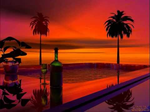 Jaheim Feat. Jadakiss - Aint Leaving Without You (REMIX)