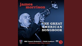"""Provided to YouTube by Universal Music Group They Can't Take That Away From Me (From """"Shall We Dance"""") · James Morrison · BBC Concert Orchestra · Keith ..."""