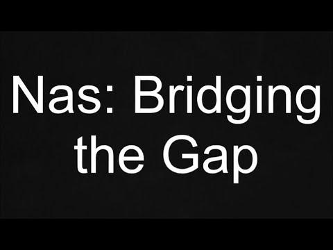 Bridging the Gap lyrics