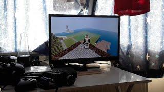 Minecraft Xbox-the Tour (100)
