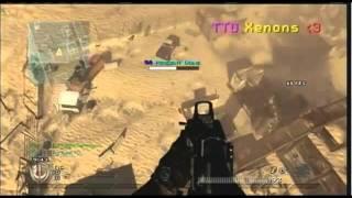 [Tu7 Bypass!] Free Modern Warfare 2 | Infection Lobbies!